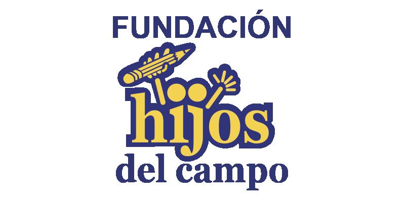 fundación-hijos-del-campo