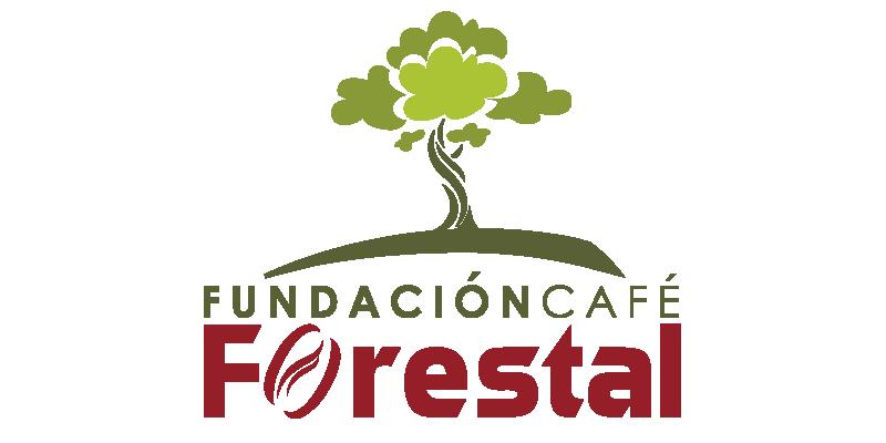 fundación-caféforestal
