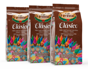 Forestal-Clasico-MIX