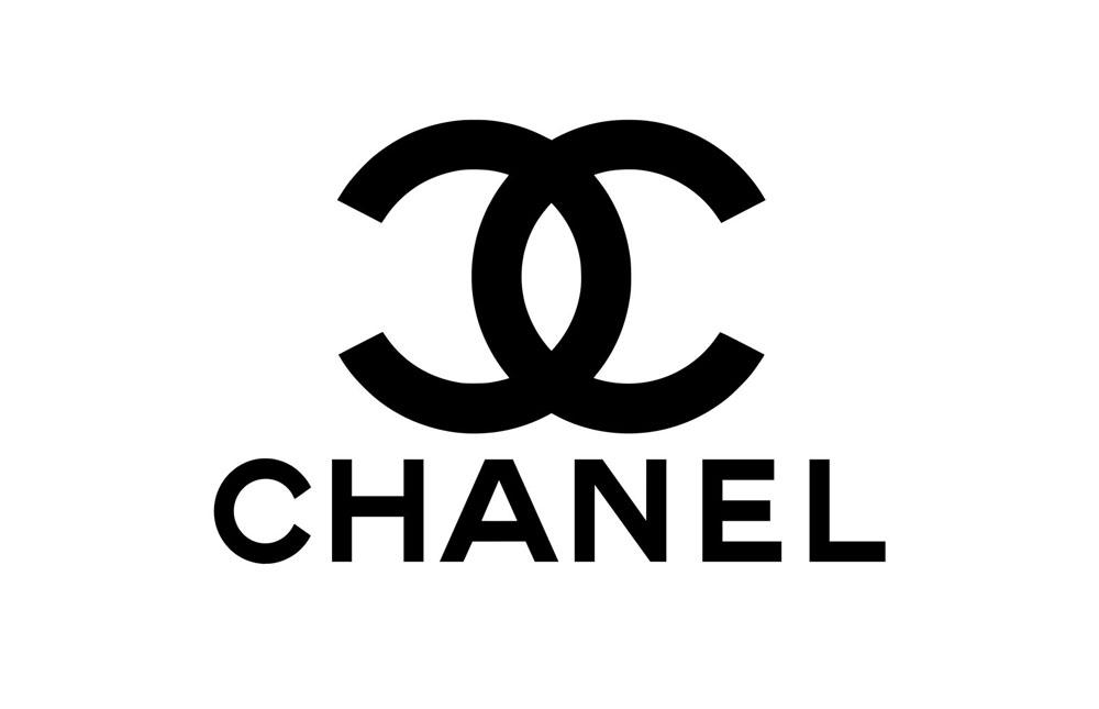 00-chanel-logo1